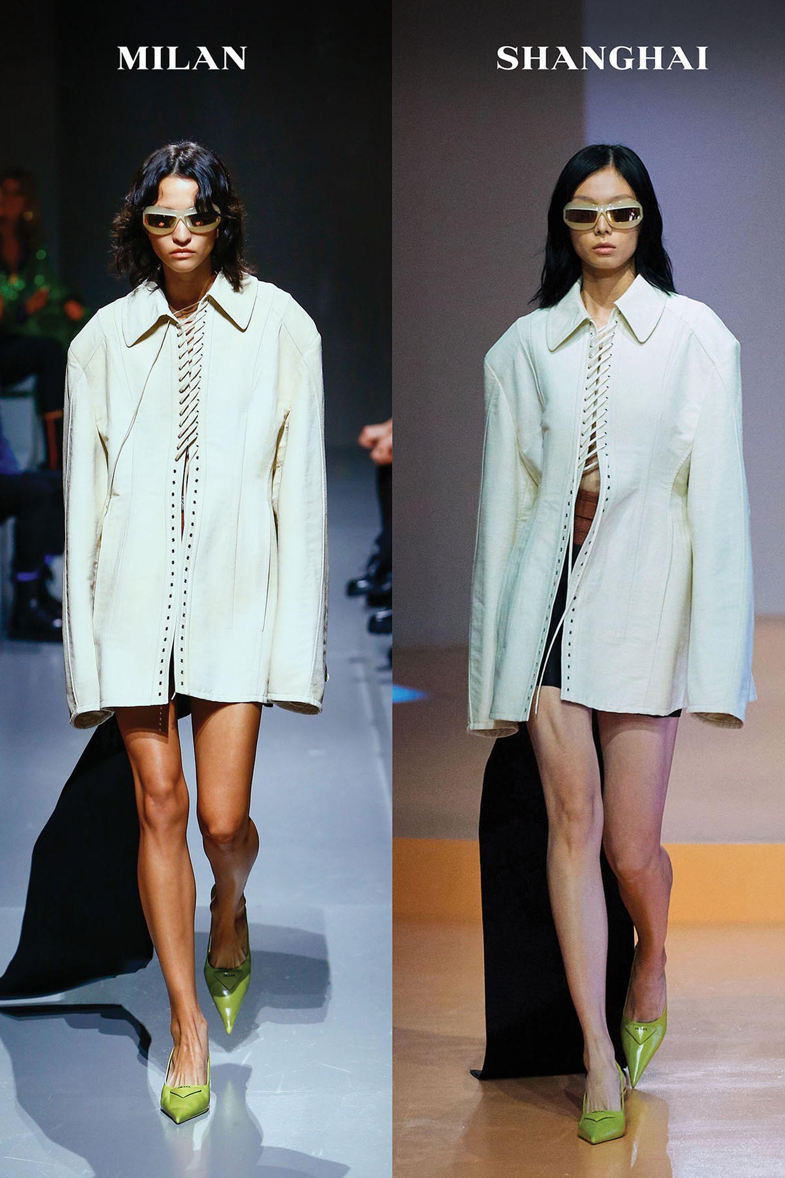 prada-ss21-fashion-show-08