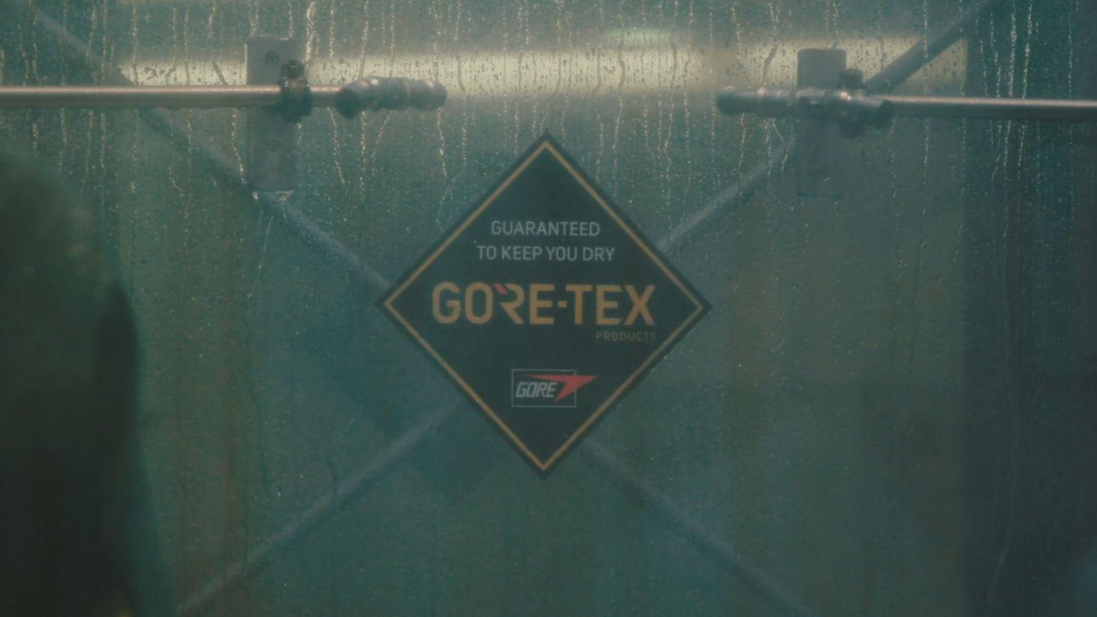 gore-tex-rain-tower-interview_Best