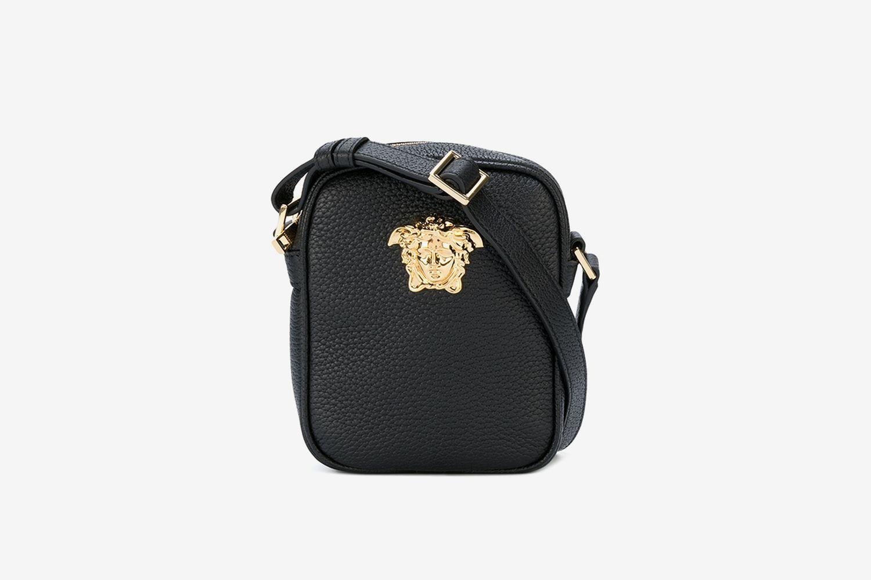 Medusa Camera Bag