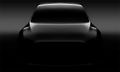 Elon Musk Says Tesla's Model Y SUV Will Debut This Month