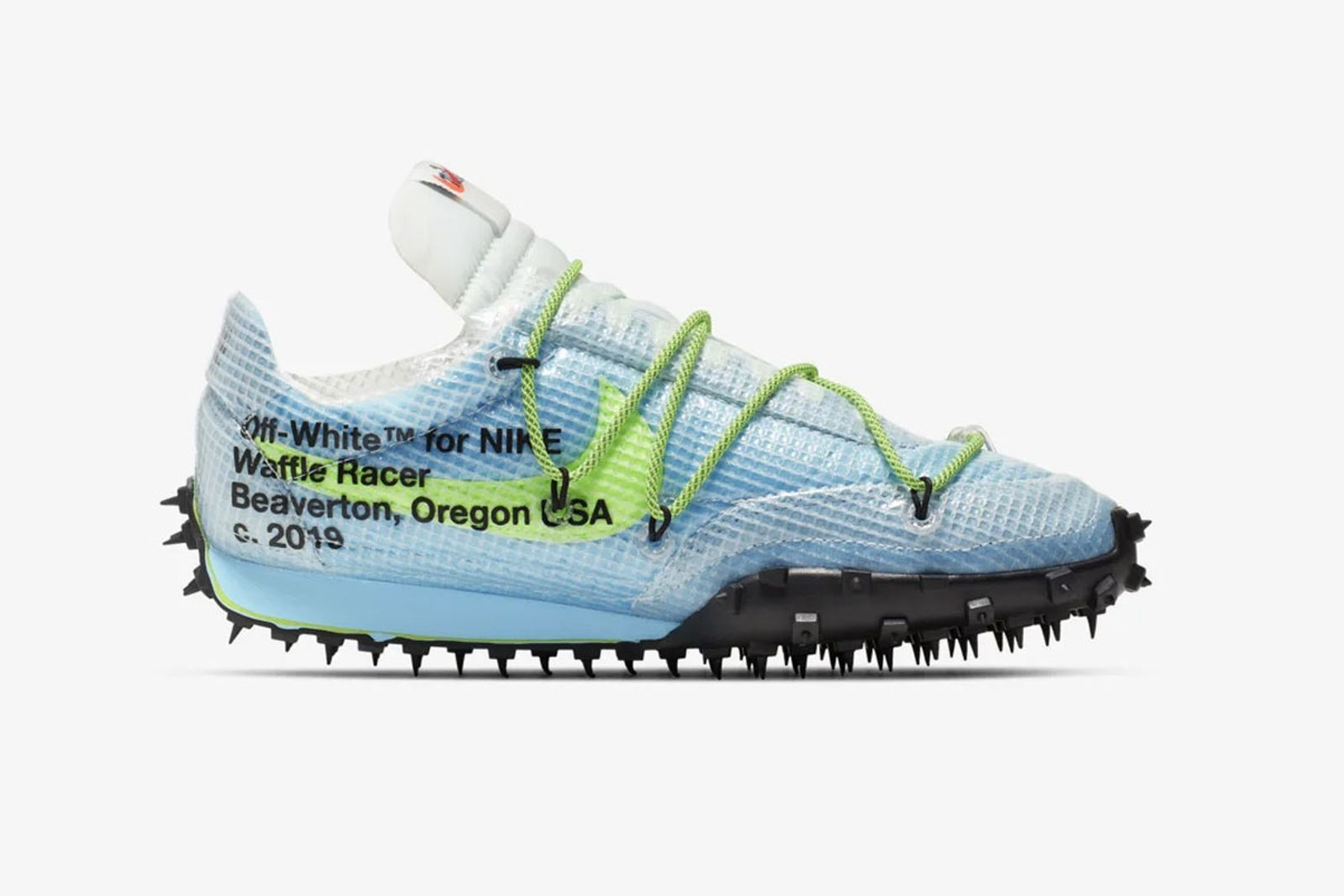 off-white-nike-waffle-racer-sp-release-date-price-02
