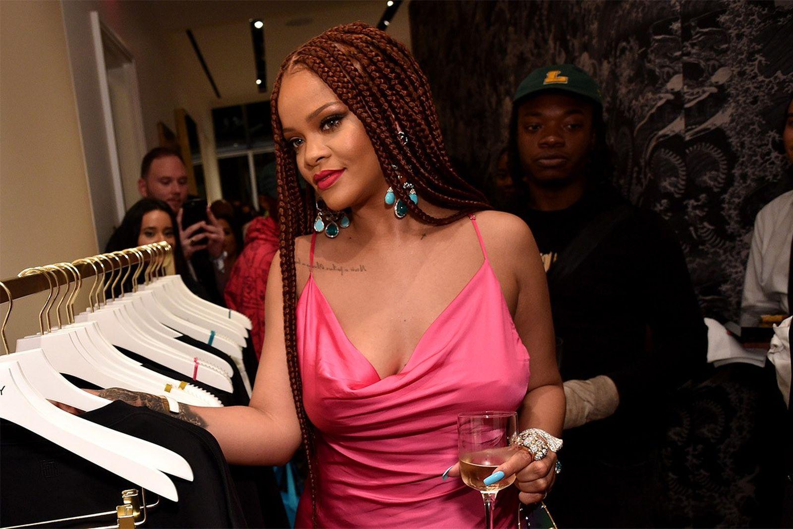kim kardashian kimono best comments roundup Charlies Angels Louis Vuitton Miley Cyrus