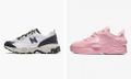 How to Buy Comfortable Sneakers for Wide Feet