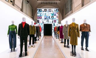 'Fashion's Not the Enemy:' Uniqlo's John C. Jay on Making Inclusive, Attractive LifeWear