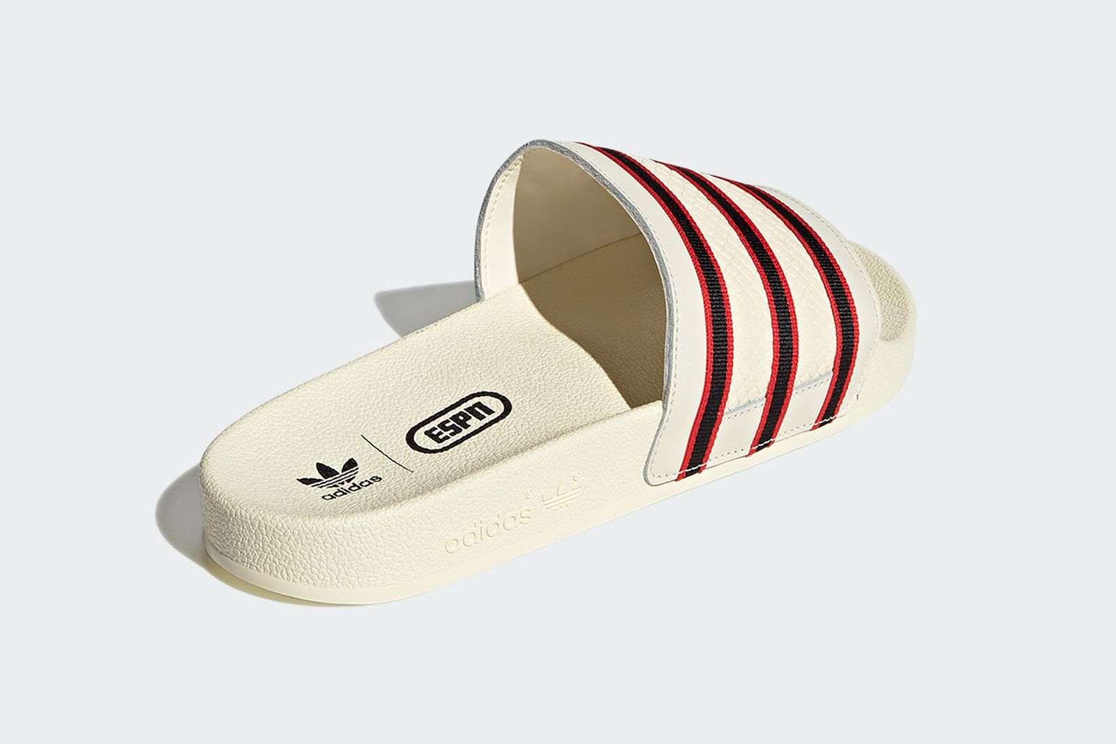 epsn-adidas-top-ten-hi-release-info-05