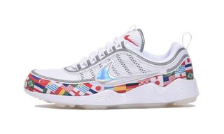 """Here's How to Cop Nike's World Cup-Ready """"International Flag"""" Pack"""