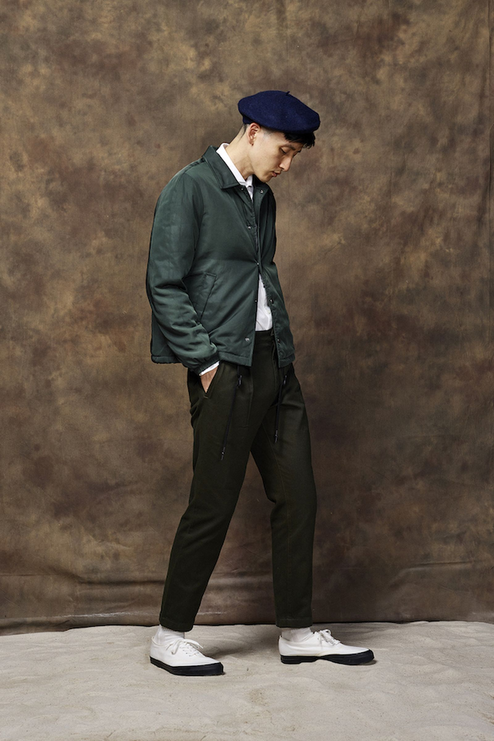 ons-fw18-23