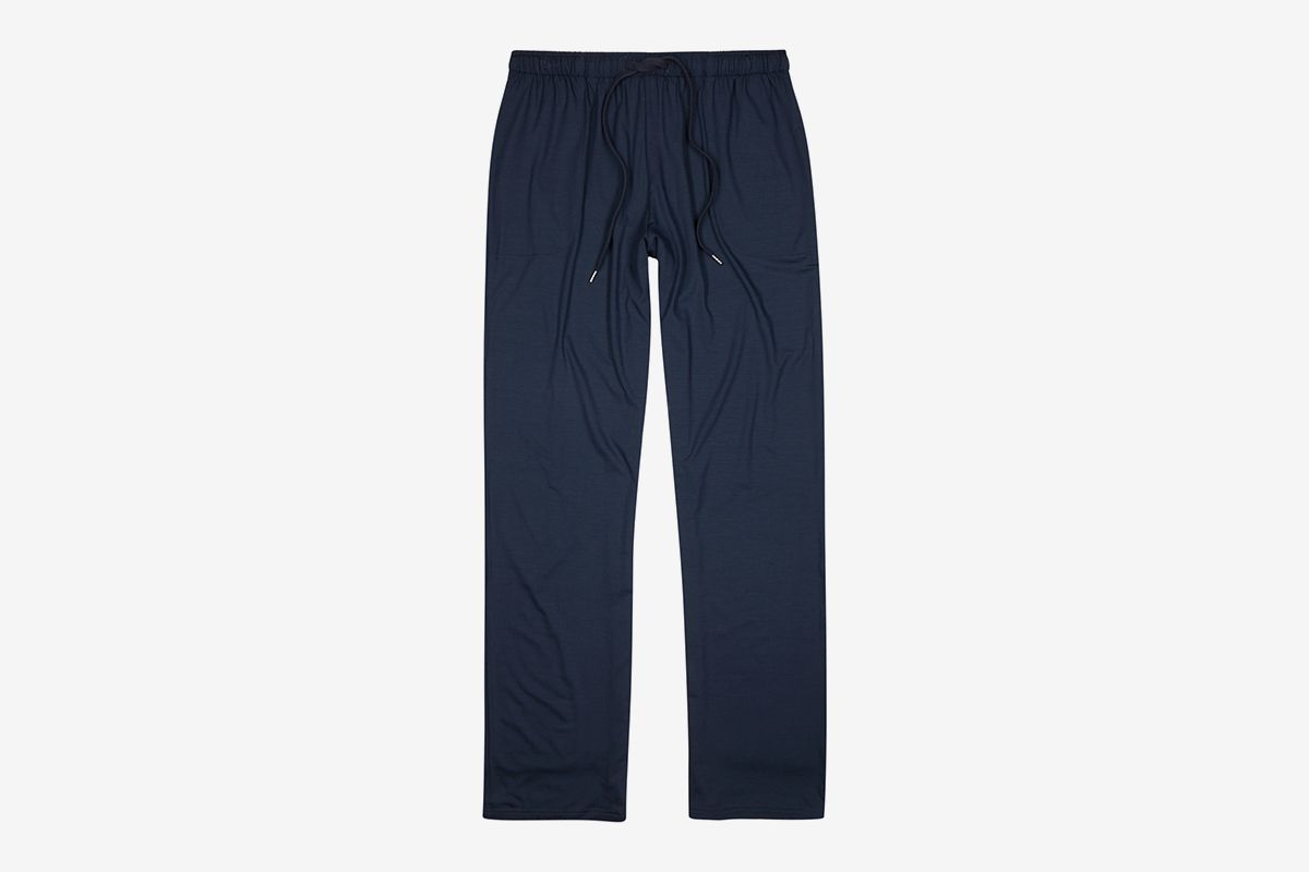 Affiliate Marketing Jersey Trousers
