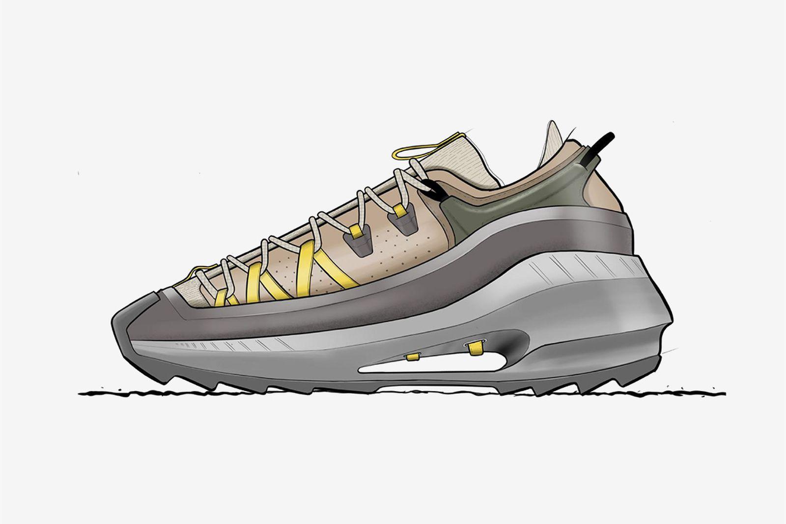 prospect-100-sneaker-design-winner-05