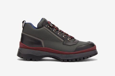 fall winter boots main1 apc eytys grenson