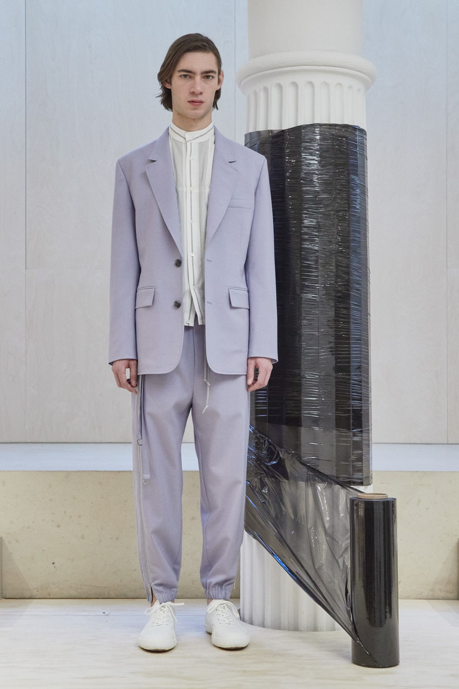 Plim FW19 Mens Collections Lores 30 3.1 phillip lim fall 2019
