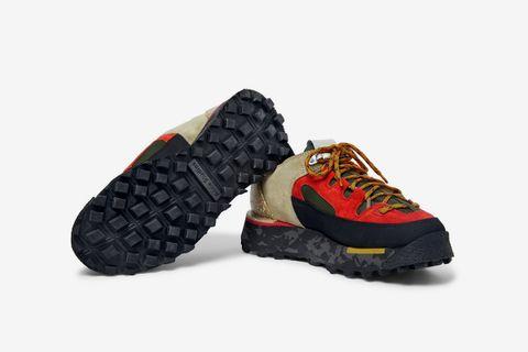 Berton Sneakers