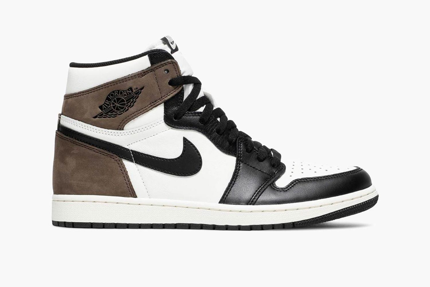10 of the Best Jordan 1 High Colorways for 2021