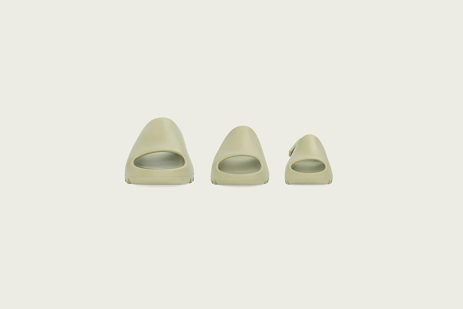 adidas-yeezy-slide-release-date-price-13