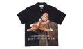 Wacko Maria's Notorious B.I.G. Shirts Have Us Hypnotized