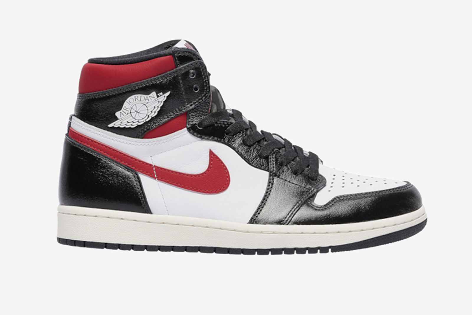 10 of the Best Jordans You Can Still Cop at Retail
