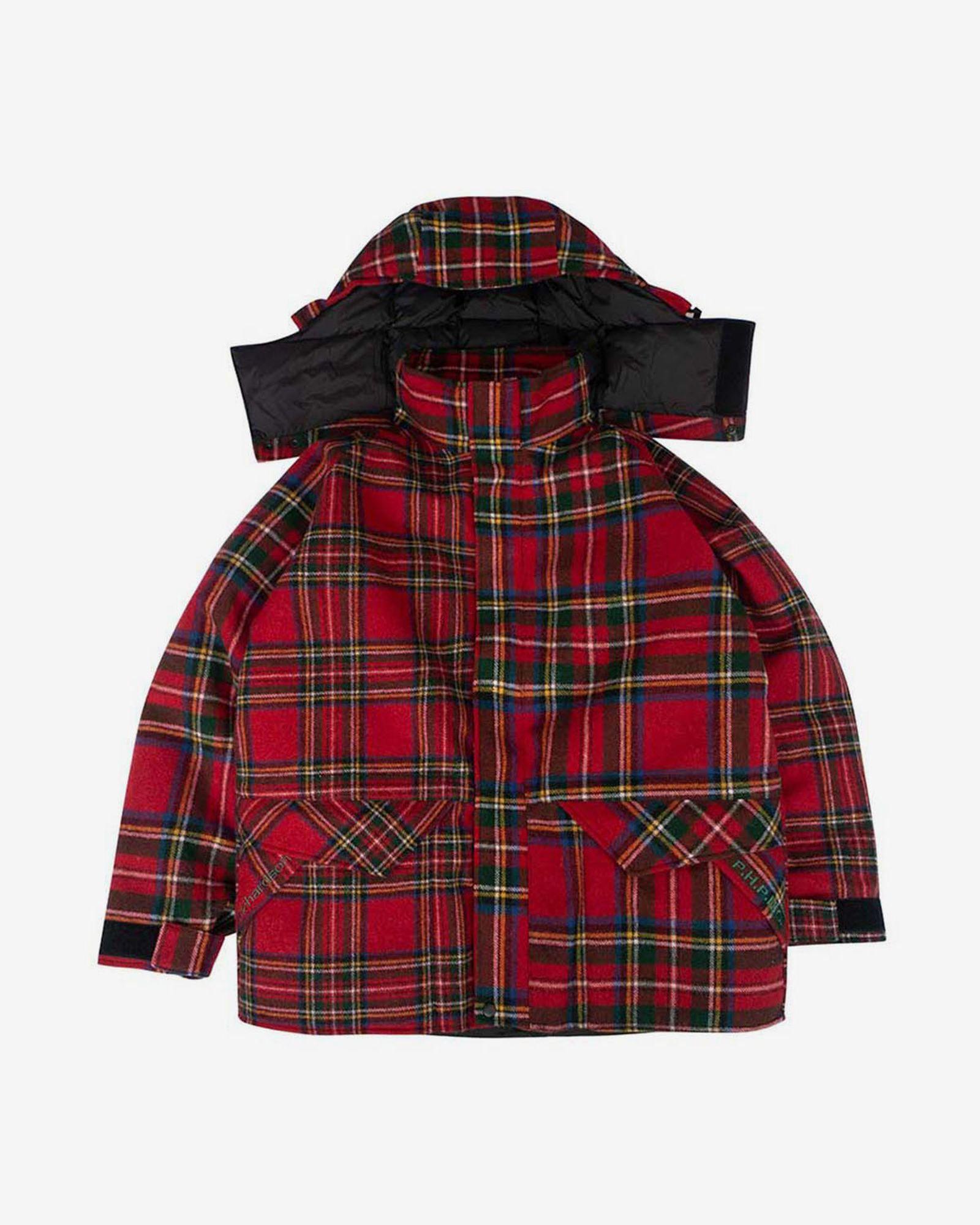richardson-fw21-jacket-12