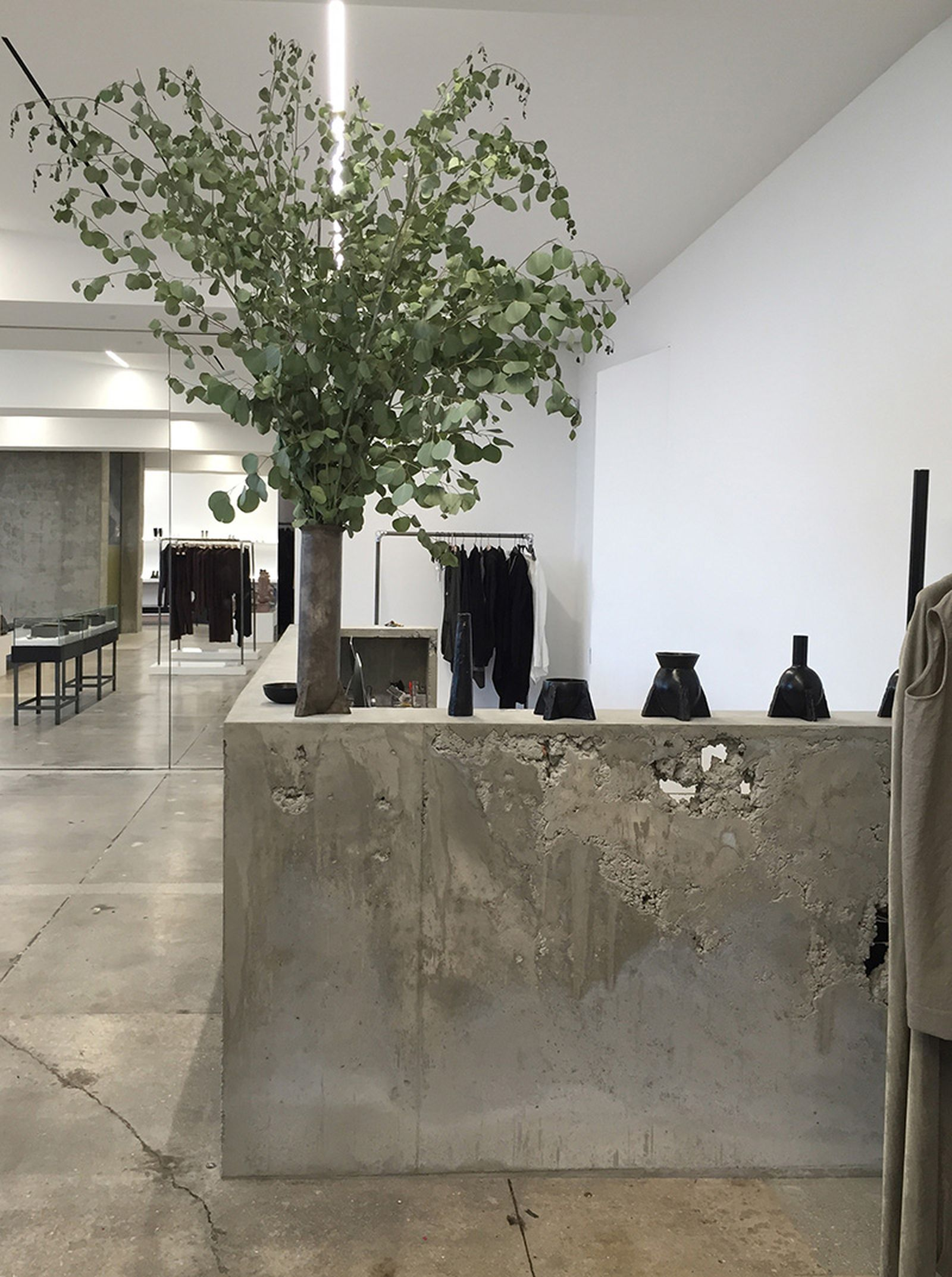 game-changers-best-store-interiors-changed-fashion-rick-owens-04
