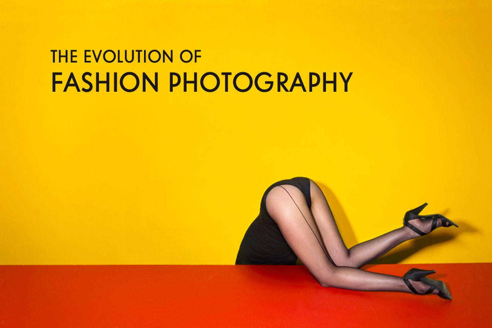 Fashion Photography 01