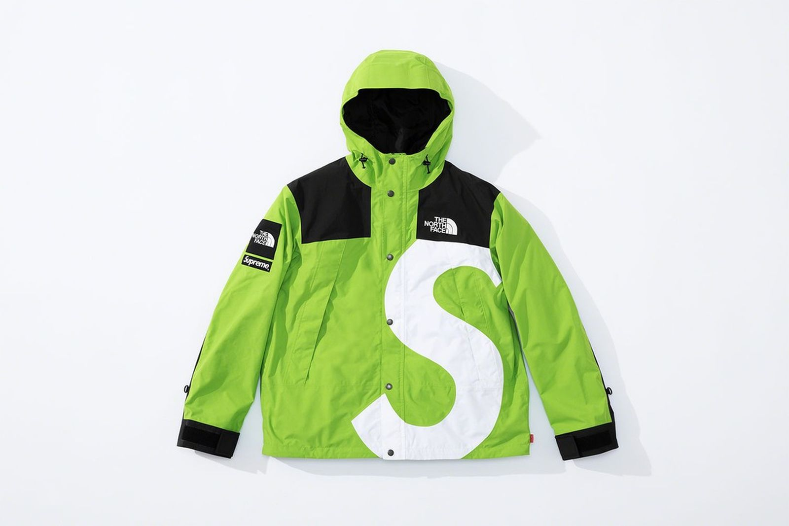 the-north-face-supreme-fw20-product-11