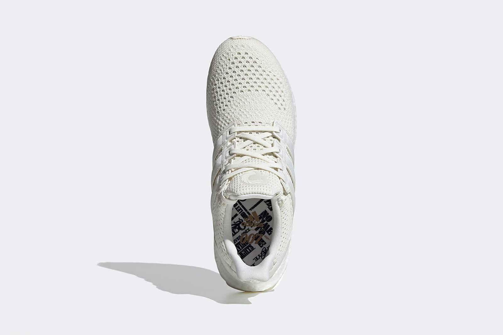 james-bond-adidas-running-collection-release-information-09