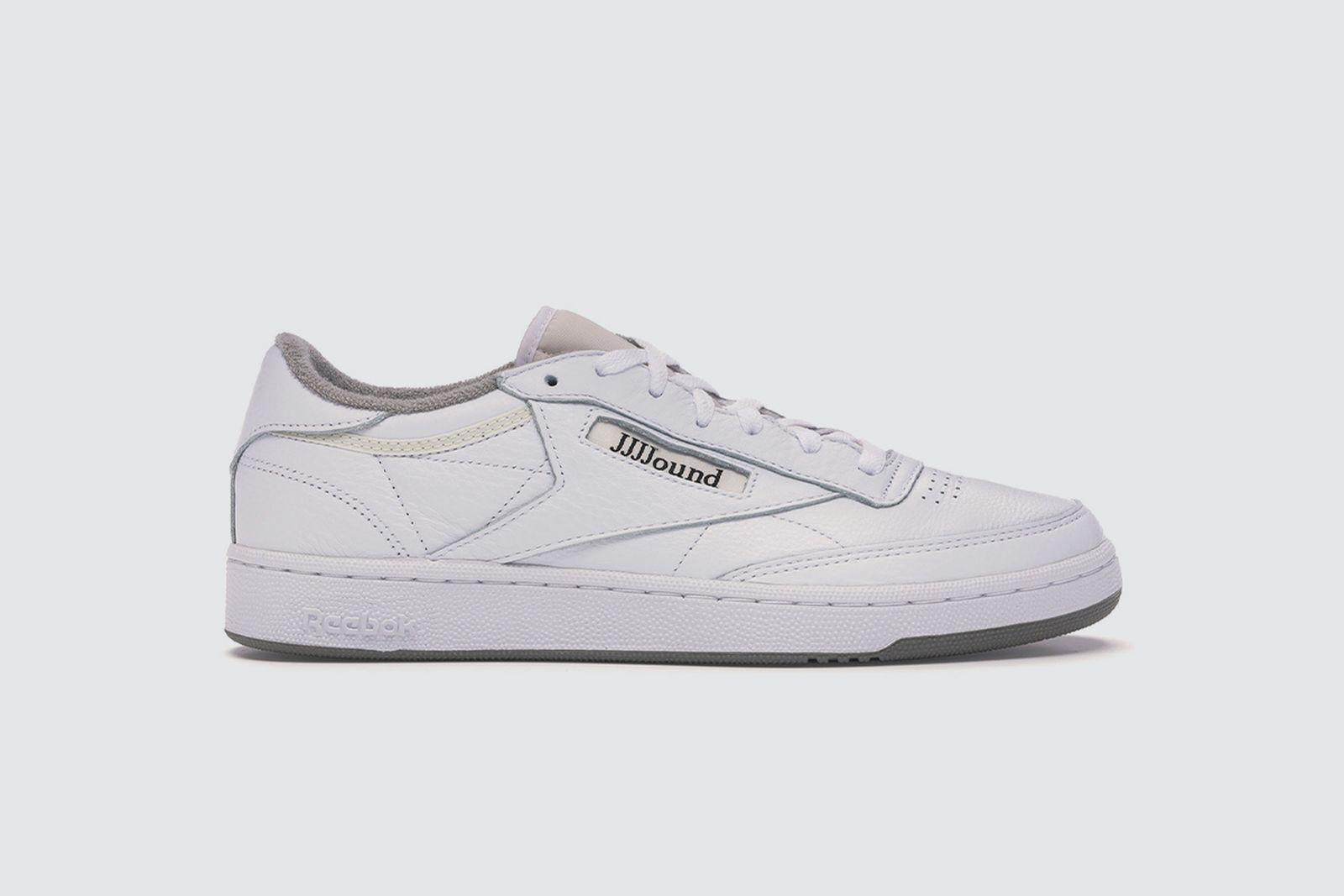 best-reebok-sneakers-04