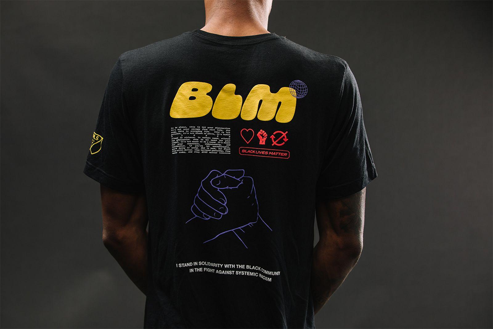 MLS-BLM-03