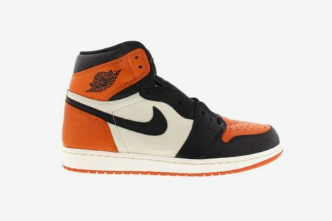 "Air Jordan 1 ""Retro Shattered Backboard"""