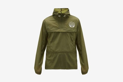 GmbH SS20 jacket