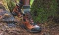 The Updated Vasque St. Elias GTX Is a Serious GORE-TEX Hiker