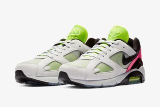 new arrivals f9fb4 c4719 Nike. Previous Next. Brand  Nike. Model  Air Max 180
