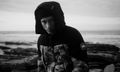 Element Teams up With Griffin Studio on Utilitarian Streetwear Collection