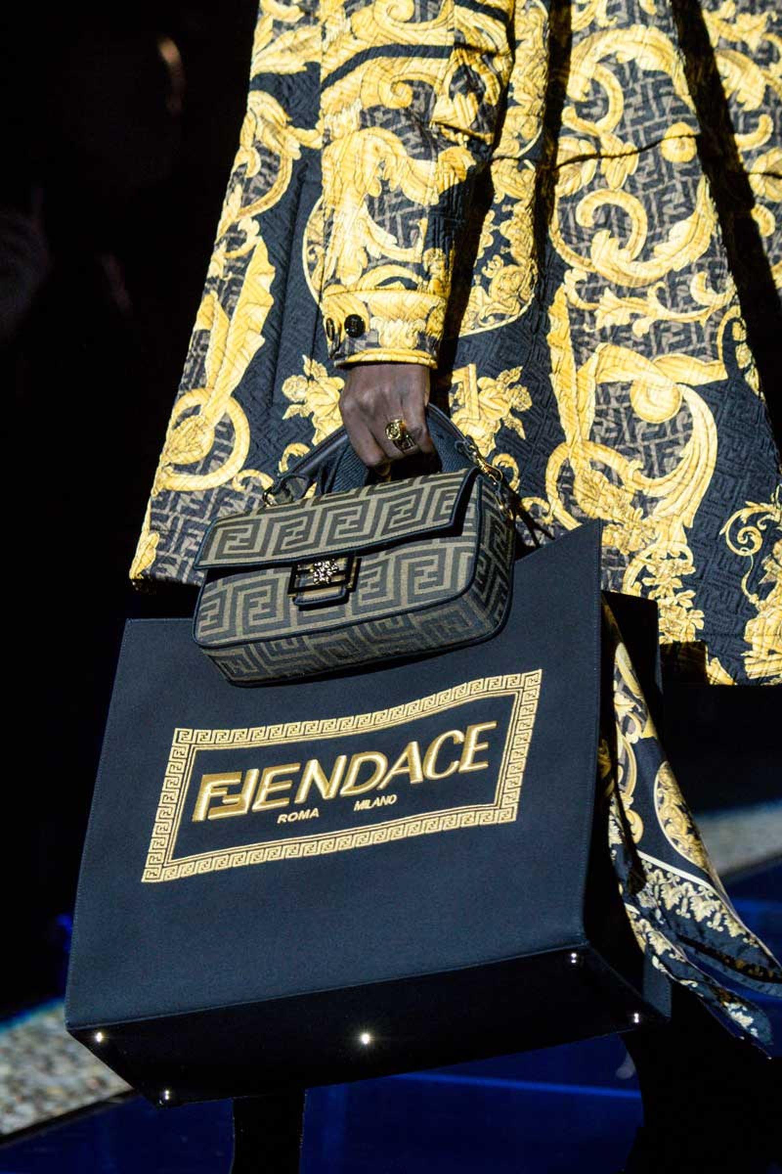 versace-fendi-collab--(54)