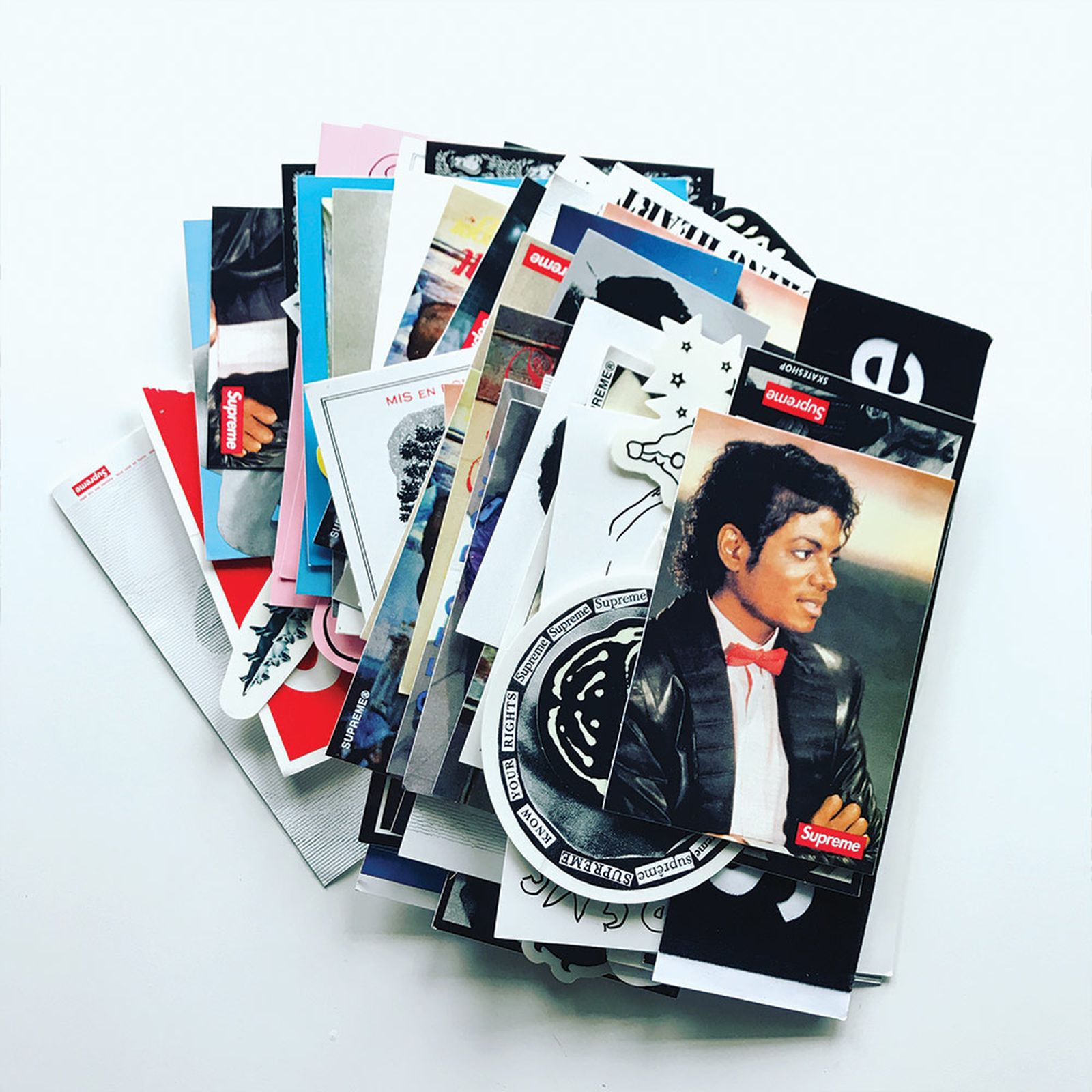 supreme-stickers-collection-08