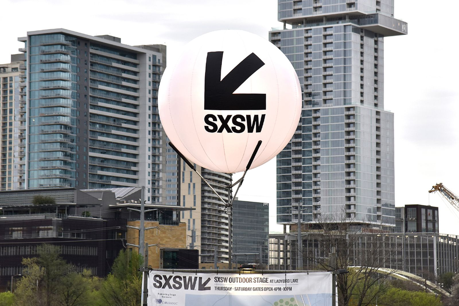 sxsw-lawsuit-ticket-refunds-01