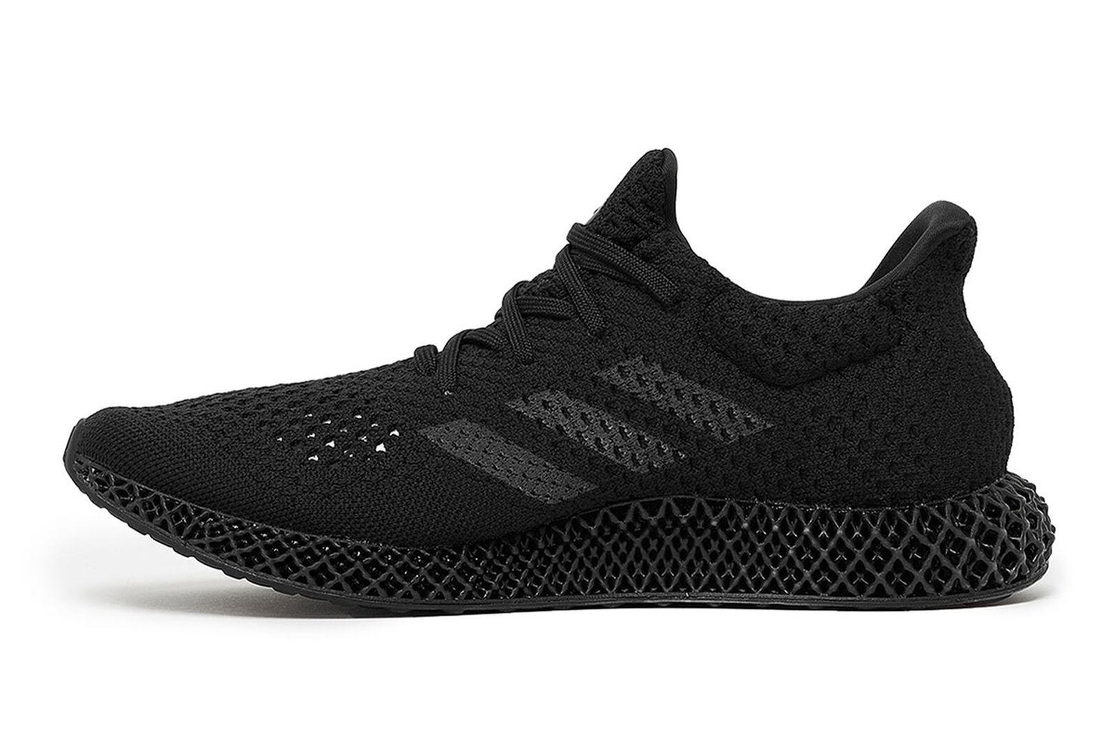 adidas-4d-futurecraft-triple-black-release-date-price-04
