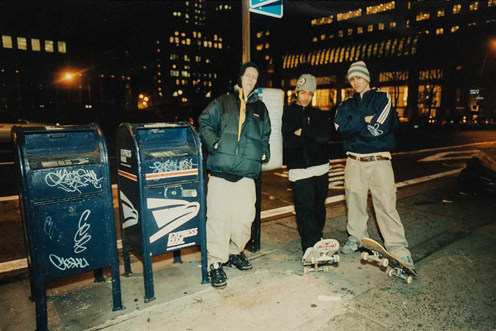 downtown-nyc-mid-late-90s-09