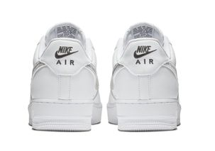 new product 7beb6 43b8b Nike s Air Force 1 Returns With