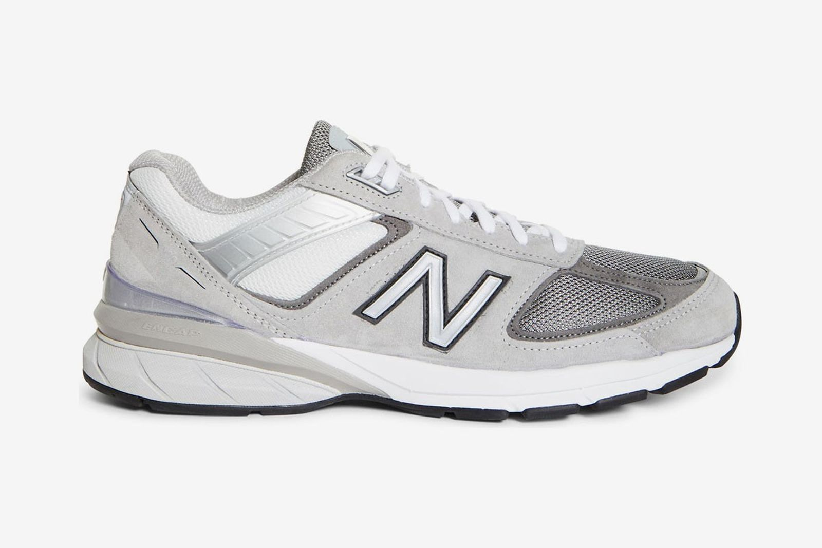 The Best New Balance Shoes, Ranked | Highsnobiety