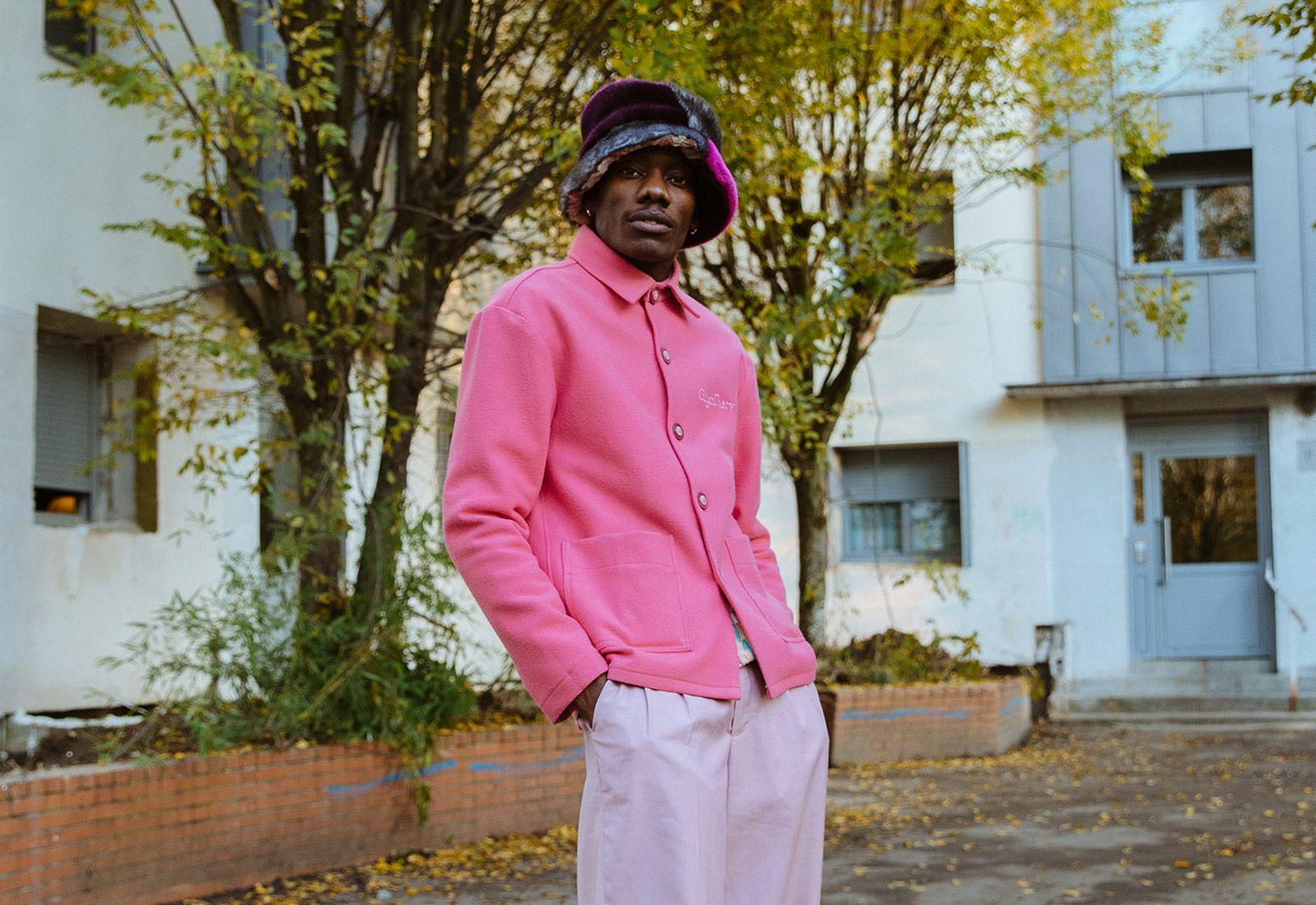 gogo-lupin-hogan-sneaker-pink-paris-header