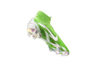 new product 33568 9094e Nike Mercurial 360