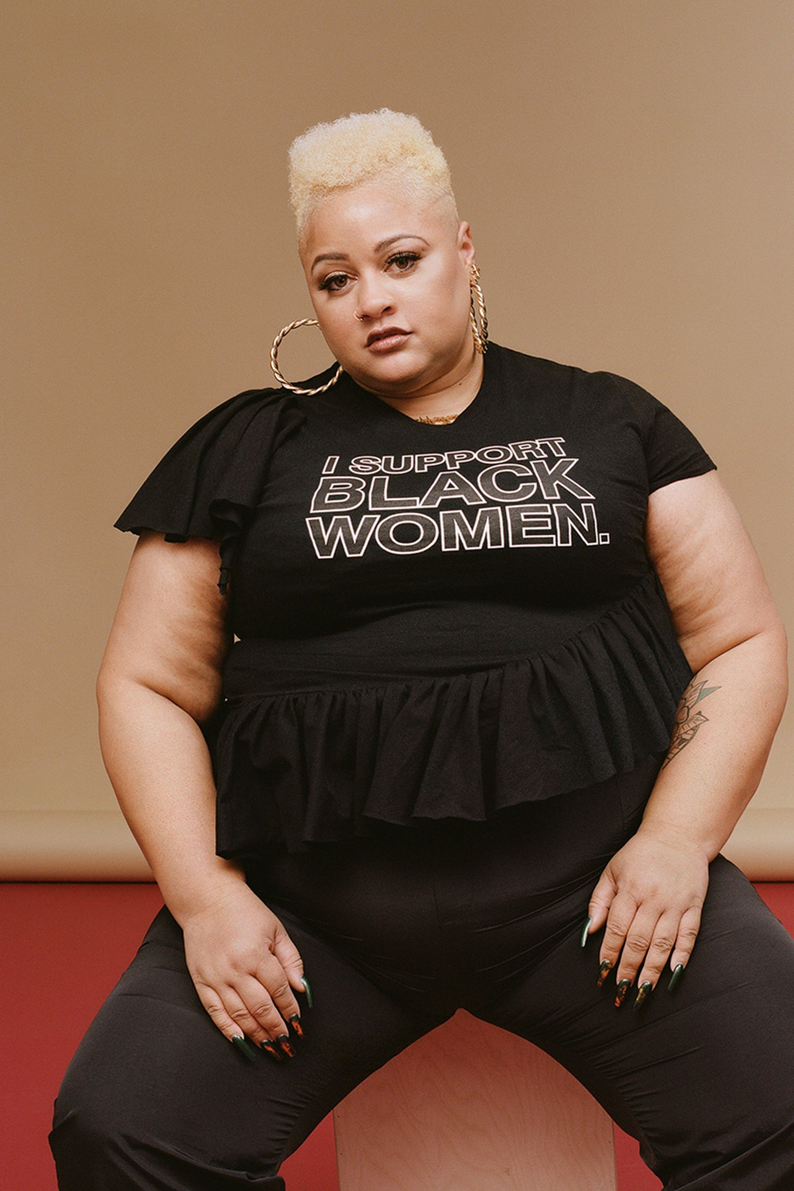 off-white-i-support-black-women-09