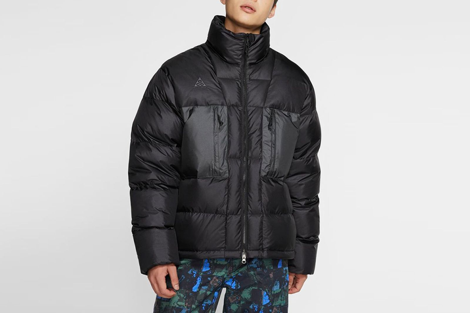 nike-outerwear-winter-main