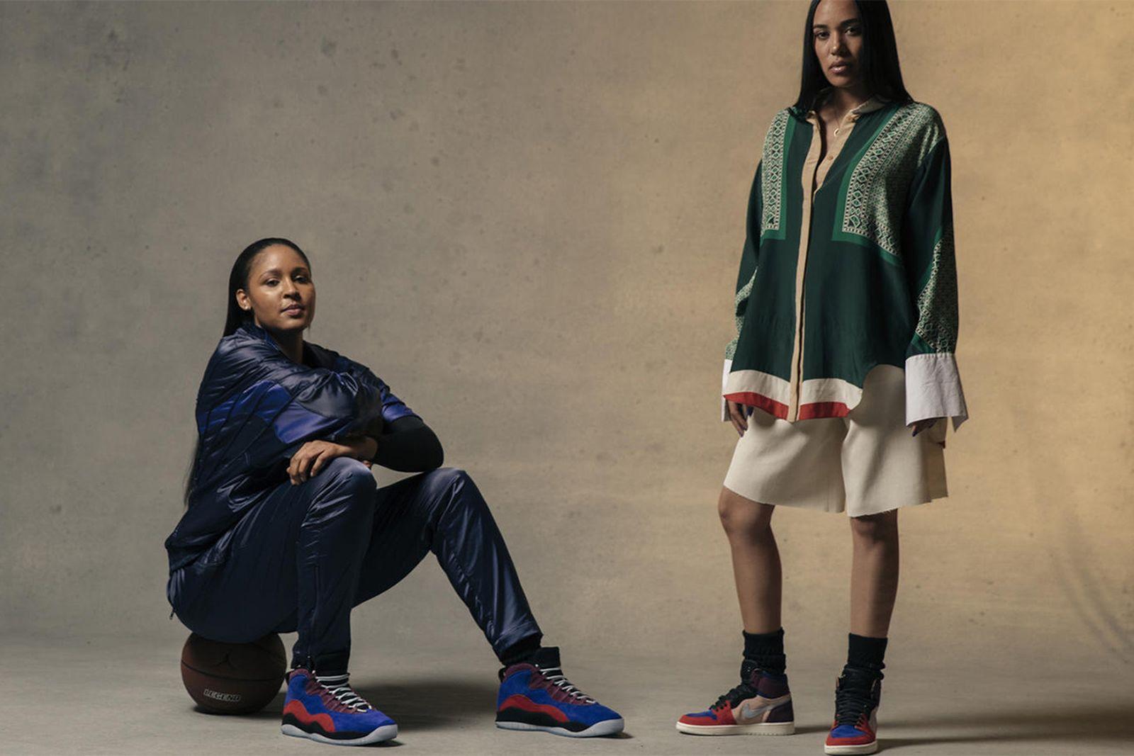 maya moore aleali may air jordan release date price Air Jordan X Nike air jordan 1