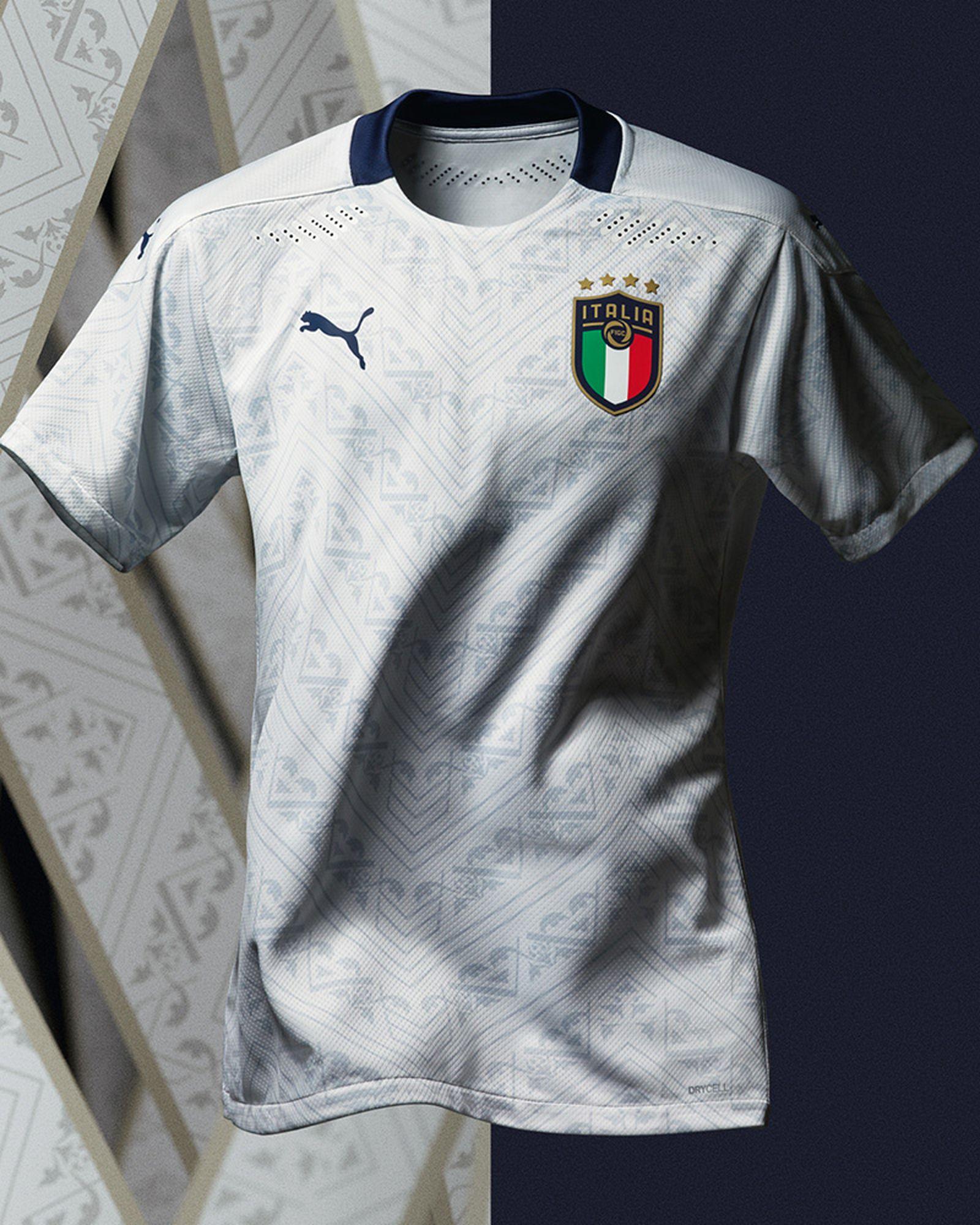 euro-2020-jersey-roundtable-ranking-italy-puma-01