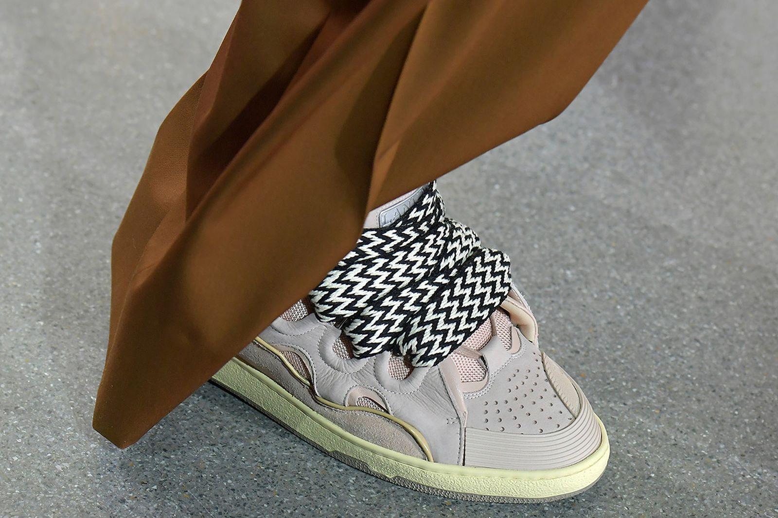 lanvin-paris-fashion-week-fw20-sneaker-01