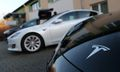 Tesla's Full Self-Driving System to Become Subscription Option
