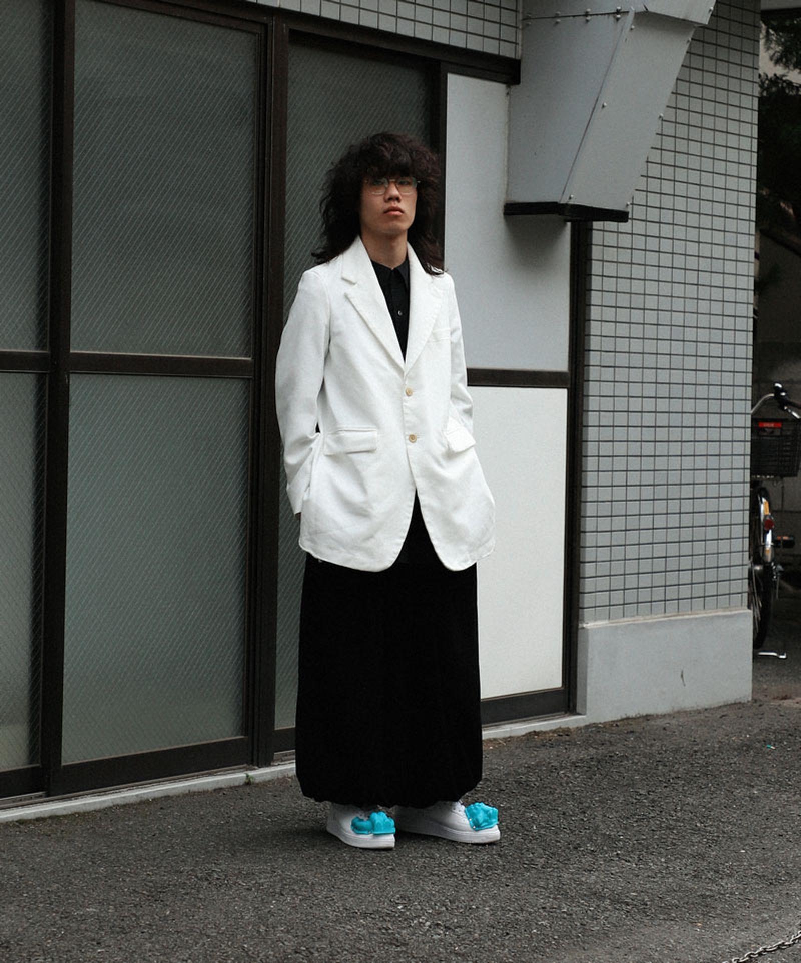 6tokyo street style july