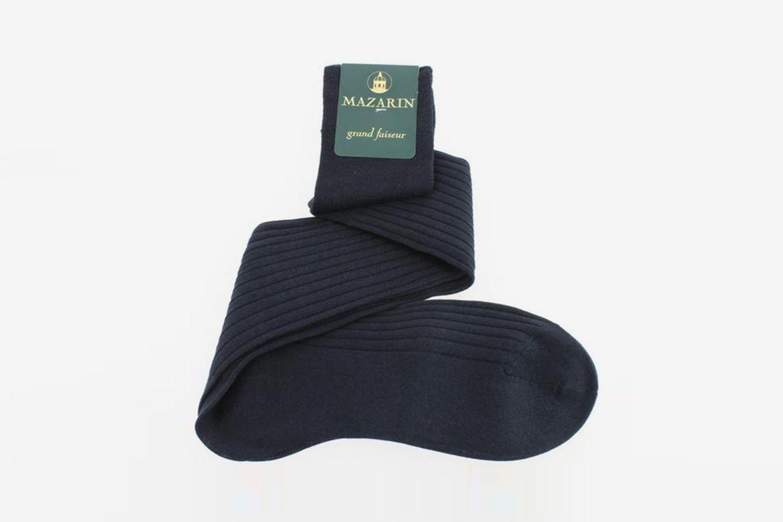 Vigogne Socks