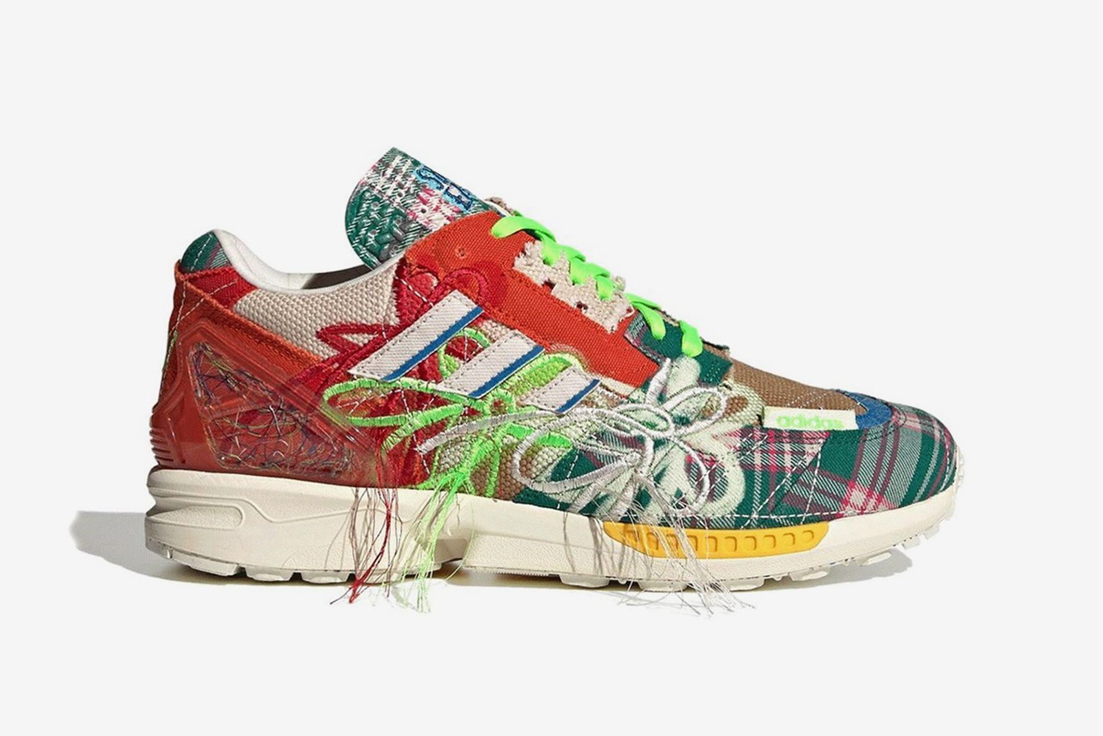 sean-wotherspoon-adidas-zx-8000-release-date-price-01